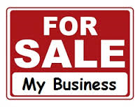 How ready are you to sell your business blog from Archer Gowland accountants